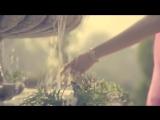 Bvlgari Mon Jasmin Noir L'Eau Exquise Eau de Toilette 720p
