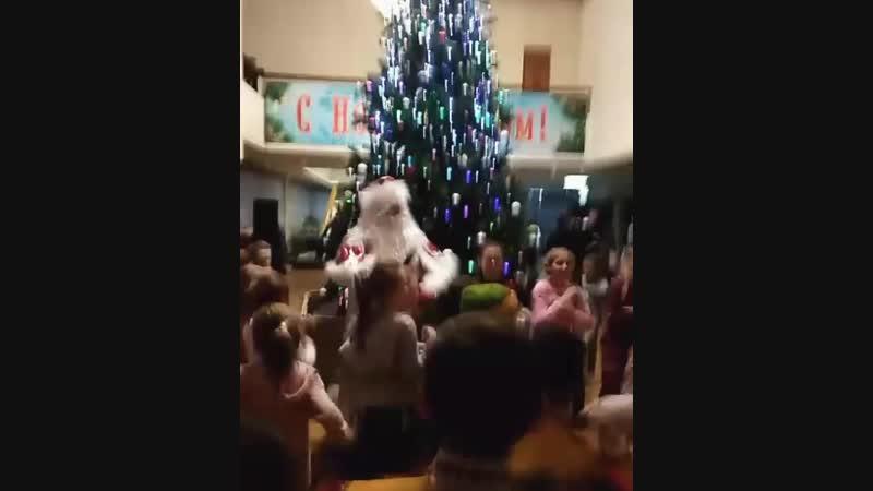 Самый стильный и современный Дед Мороз- ТОЛЬКО У НАС! 🤘 Фестиваль БЕЛАВЕЖСКАЯ ЗОРКА 🌠 многожанровый фестиваль г. Брестфест