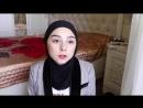 Блог Мусульманки НИКЯХ - БРАКОСОЧЕТАНИЕ В ИСЛАМЕ