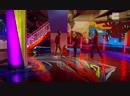 The Voice Belgique S08E07. DUEL 1. S08 (19-02-19)