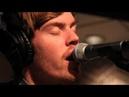 Wild Nothing - Gemini (Live on KEXP)