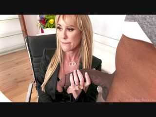 Brandi Love [PornMir, ПОРНО, new Porn, HD 1080]