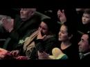 Shohzamon - Onam meni Шохзамон - Онам мени (concert version) скачать с 3gp mp4 mp3