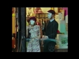 Camera Obscura - Troublemaker