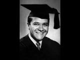 Аудиозапись лекции Карлоса Кастанеды в УКЛА 1969 год