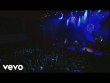 Opeth - The Leper Affinity (Live at Shepherd's Bush Empire, London)