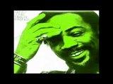 Quincy Jones Bluesette