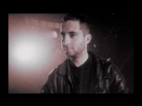 Happy Mondays - Hallelujah (Official Music Video)