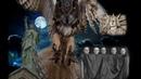 Ротшильды Николай Второй тайное мировое правительство Чёрный ящик 3 выпуск