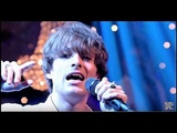 Paolo Nutini - No Other Way HD1080p
