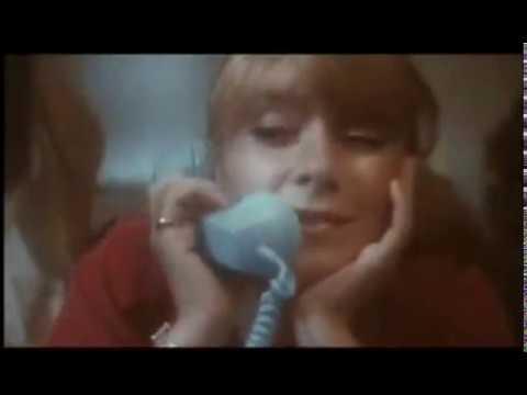 Школьный бал / Prom Night (1980) трейлер