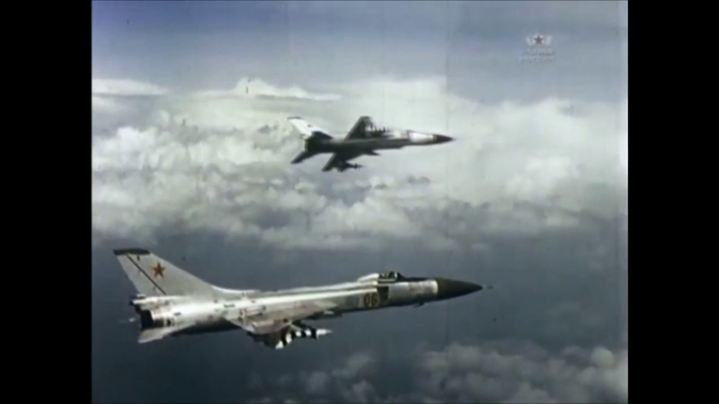sovietairpower.avi