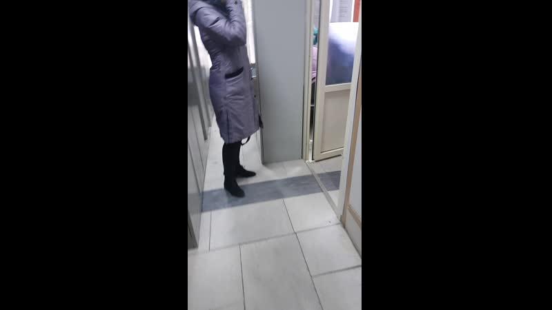 Общий паспортрый стол г.Магнитогорск ул.Карла Маркса 13