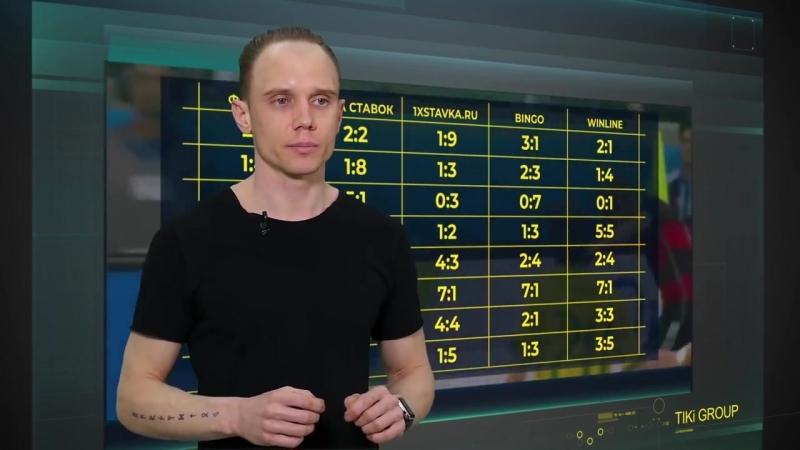 ТИКИ БИЗНЕС _ Tiki Group _КРАТКИЙ ОБЗОР КОМПАНИИ И ПРОДУКТОВ