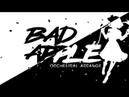 【Touhou】 -Bad Apple!!- (Orchestral Arrangement) feat. Un3h