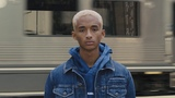 G-STAR RAW + JADEN SMITH - FORCES OF NATURE