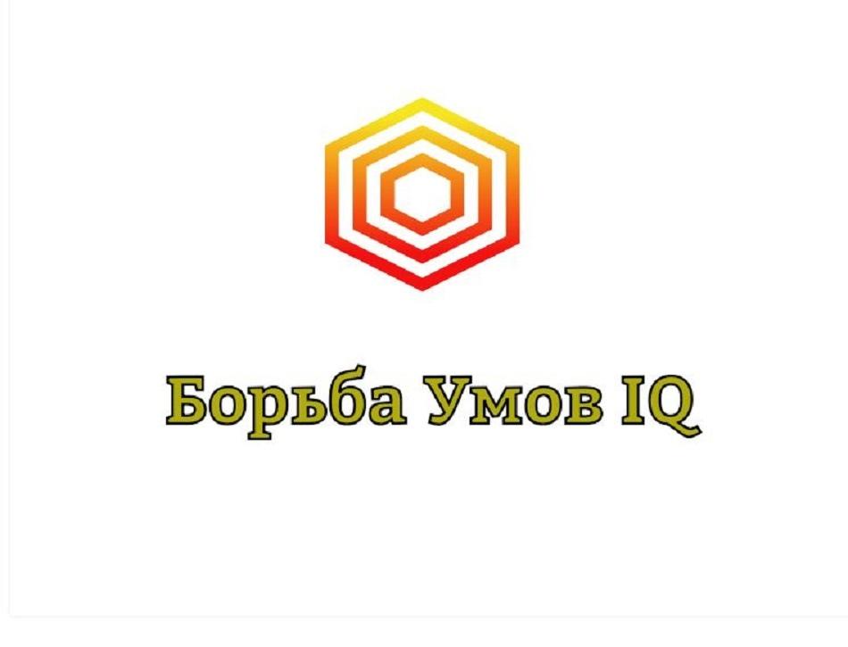"""Афиша Ростов-на-Дону """"Борьба Умов"""""""