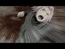 Naruto | Sakura's Abilities Getting Praised/Complimented