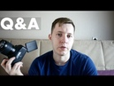 Брать ли iPhone XS. Выбрать Canon 200D или 5D Mark 2 Ответы.