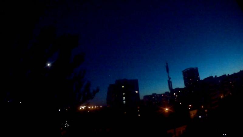 закат_Full HD.mp4