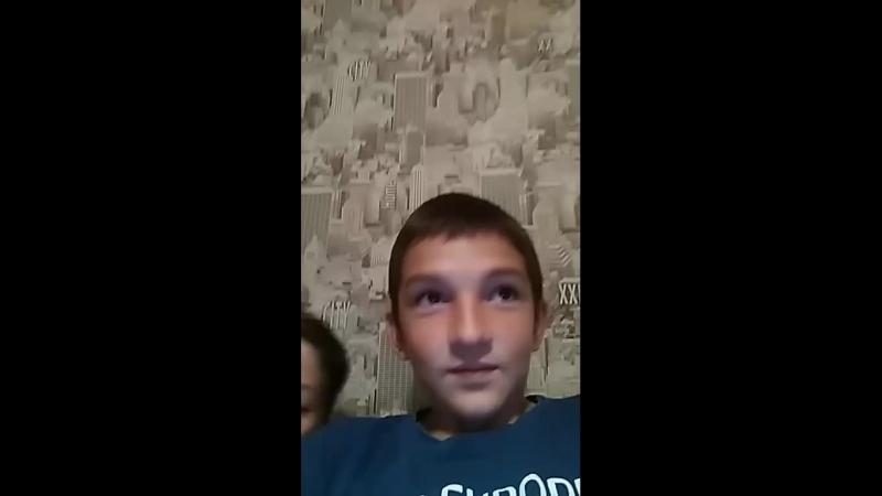 Влад Нашков - Live