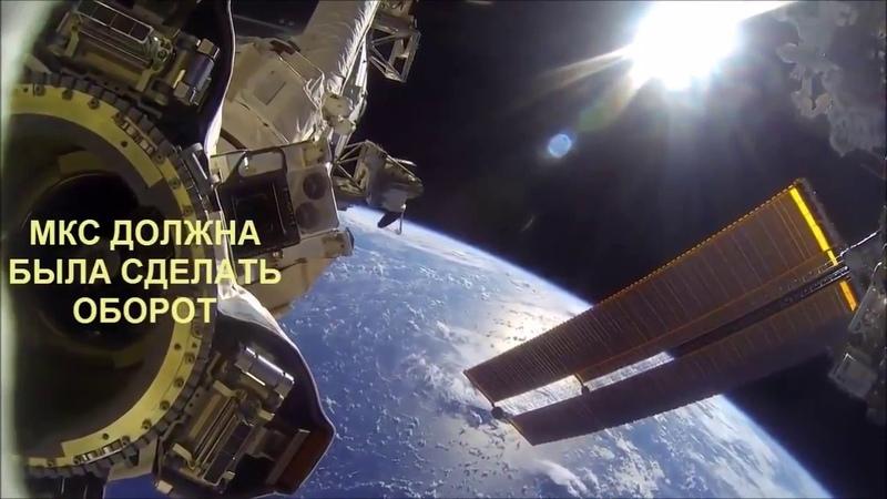 Последнее восстановленное видео о Плоской Земле с удаленного канала Саши Свободного