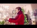 MV UNIQ Happy new year feat WJSN