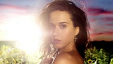 Katy Perry - Save Me Some Tonight (Leak)