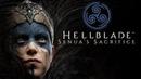 Hellblade Senua's Sacrifice Complete Full OST Tracklist