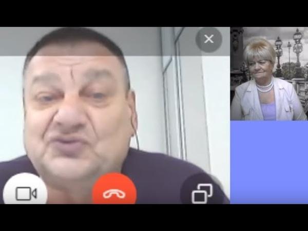 Невробайки от Андрея Неврова. Сатирически-юмористическая программа. Выпуск первый.