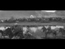 Андрей Рублев (1966) BDRip 720p [ Feokino]