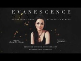 Evanescence - Across The Universe (The Beatles Cover)