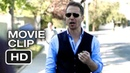 Trust Me Movie CLIP - Let It Go Pal (2013) - Sam Rockwell Movie HD