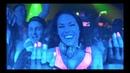 Rhiannon Roze - Gimme Dat ft. Rhiannon Roze [Official Music Video]