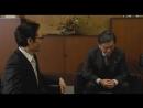 Shizumanu Taiyo Movie English