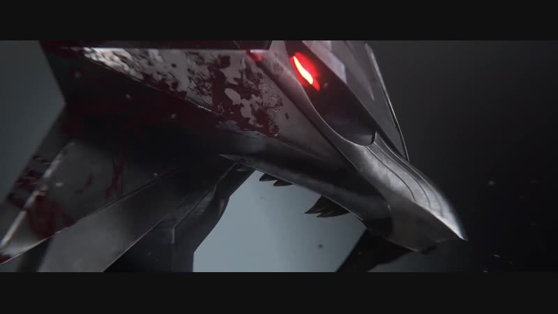 The Witcher 3 Wild Hunt - Teaser Trailer