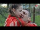 Пелена 2017 6 серия / vk/silver21_film