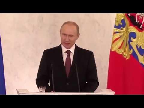 Национальная система квалификаций и Национальный совет при Президенте Российской Федерации по профес
