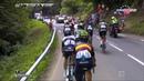 Тур Де Франс 2014 18 й этап полностью