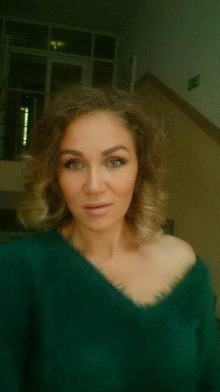 Эльвира Гизитдинова |