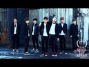 BTS - Boy In Luv (Russian cover by Mergen)