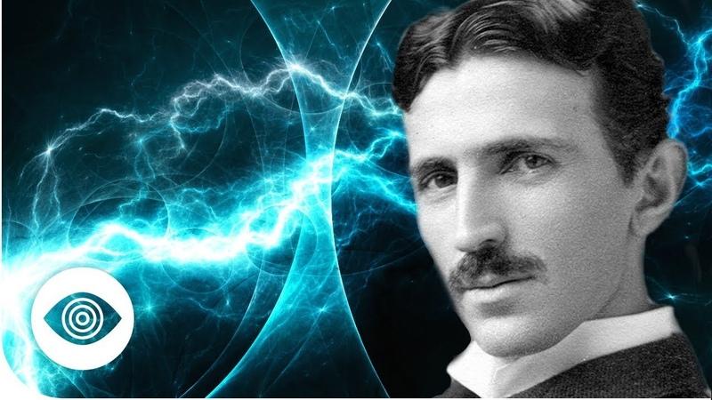 О Тунгусском метеорите и Николе Тесла