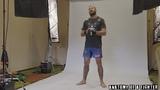 Anatomy of UFC Fight Night 139 - Episode 4 (Donald Cerrone's Homecoming)