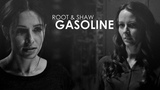 Root &amp Shaw - Gasoline (BSP #12)