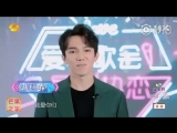 dimash-dears-eurasian-fan-club-has-740-members-dobro-pozhalovat-v-evraziyski.mp4