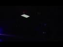 Deadmau5 Live In Detroit MIAMI 2017