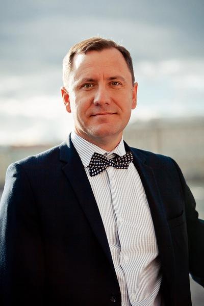 Руслан Конюшевский