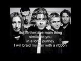 BI 2 - Мои Рок`н`Ролл (My Rock`n`Roll) lyrics