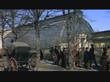 Шерлок Холмс и Доктор Ватсон Король шантажа Смертельная схватка Охота на тигра 1980