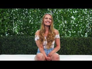 Lex – netvideogirls.com